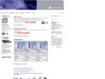 Glidecom webbhotell - bästa webbhotellet med bra service, även webbproduktion