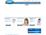 GLISER | Difusión, producción y comercialización de productos y medicamentos ..