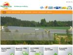 Global Energy Solutions LTD. | Φωτοβολταικα, Ενεργειακη αναβαθμιση, Εξοικονομηση ενεργειας, ...