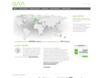 The Global Alliance Accounting | The Institute of Chartered Accountants in Australia