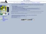 ООО quot;Глобалбатquot;. Никель-кадмиевые -металлгидридные, литий-ионные  аккумуляторы ...