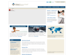 Global Business Union - International Business Consulting for Enterprises in Europe, United States ...