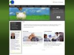 Globalfinanz - Ihr Partner für nachhaltige Geldanlage und Altersvorsorge