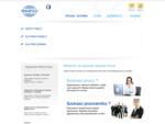 GlobalForce Services - agencja pośrednictwa pracy.