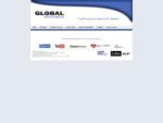 Global Informatica - Sviluppo Software Personalizzato, Integrazione di Sistemi