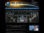 Jet Charter | Corporate Jet Charters | Global Jet International