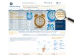 IT- och Projektledarutbildning - globalknowledge. se