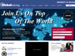 Intercollege Global Training
