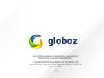 GLOBAZ - Comunicação de Marketing