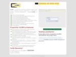 Globis - Internetinė buhalterinės apskaitos programa