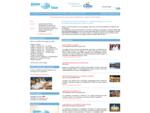 Globotour Agenzia Viaggi Ufficio Turismo e Crociere a Sanremo - Riviera dei Fiori