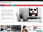 Globus House
