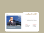Globus life