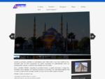 Globus Travel | Globus travel