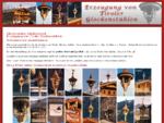 Tiroler Glockenstühle & Türme - glockenturm.at