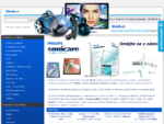 Gloob. cz | Internetový obchod Gloob