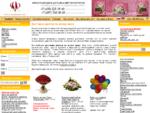 Доставка цветов | Доставка букетов | Заказ цветов | Заказ букетов