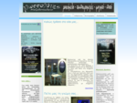 Γλωσσολύτες Μουσικό μεζεδοπωλείο - τσιπουράδικο