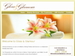 Permanent Hair Removal, IPL Treatments Keperra, Beauty Salon Keperra, North Brisbane Salon, Glos