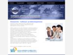Glossarium - tulkkaus- ja käännöspalvelut - Etusivu