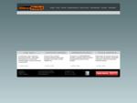 GlossPoint - Autojen pintakauml;sittelyjen erikoisliike
