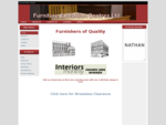 Worcester Gloucester Furniture Exhibition Centres