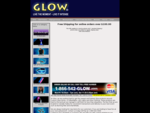 Glow Products Canada, Custom Bracelets, Digital Buckle, Glo cup