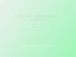 Glupstudio Barcelona   Concept, Interface Design, Art Direction, Project Managing