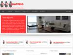 Glyfada Med , Πολυιατρείο Γλυφάδα – Ιατρείο