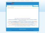 GLYFADANET - A business directory of Glyfada, Athens Greece