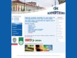 Expert immobilier diagnostic amiante plomb termites Electriciteacute; DPE - Toulon Freacute;jus Br