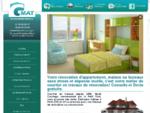 Devis travaux Paris Idf pour une rénovation réussie d'appartement, maison, bureaux; courtier e...
