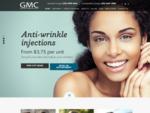 Cosmetic Surgeon Sydney   Cosmetic Medicine   Dr George Calfas