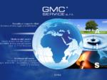 . GMC Service - Welcome - Raccolta e trasporto rifiuti, Impianto di stoccaggio e ...