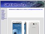 GM Elettronica
