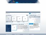 Comunicação Visual - GMG Impressão Digital