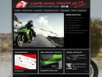 GMS | GMS Gjà¸vik Motorservice - BILDEGALLERI