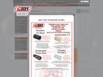GMS Most - velkoobchod hadice průmyslové, odsávací a hydraulické hadice, pryžové desky, podlahovi