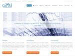 GMSL Distribuisce e Supporta Software di Analisi, Controllo Qualita e Visualizzazione