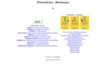 Gesellschaft fr multilinguale Systeme