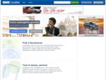 Messagerie et webmail gratuits chez GMX | ...
