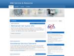 GNK Resource risorse per il programmatore industriale.