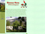 RV Park and Campground surrounded by mountains in beautiful Bella Coola Valley. Close to amenities.