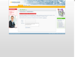 go-kart.at im Adomino.com Domainvermarktung Netzwerk