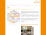 Werbeagentur go well GmbH - Willkommen