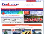 J1 Visas, Canada Visas, USA Visa, Australia Visa