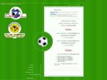 Goal 7 - Fútbol 7 en San Juan del Río