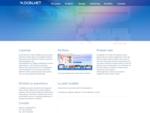 Progettazione siti internet, web marketing Web agency Umbria