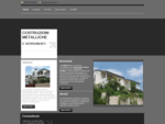Costruzioni Metalliche - Montebelluna - Gobbato Costruzioni