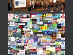 Бесплатное размещение рекламы в Интернете. Баннерная реклама - реклама, которая работает.
